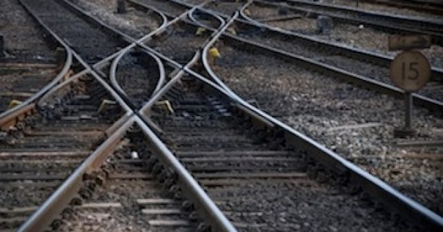 Trade Reporting Requirements Emir Vs Dodd Frank And Making Sense