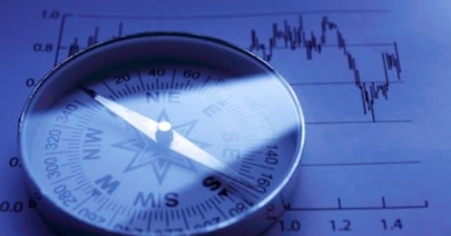 Emir Trade Reporting Collateral Valuations Hurdles Trips The Buy