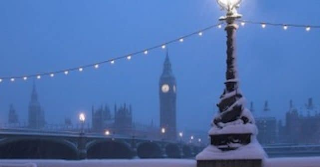 iStock_000008481090XSmall(london spotlight in snow).jpg