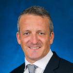 Shaun Murray, Margin Reform